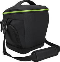 Сумка Case Logic Kontrast S Shoulder Bag DILC, фото 1