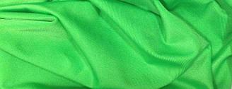 Трикотаж Бифлекс на купальники, Блестящий, салатовый, фото 2