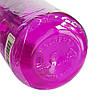 Пляшка для води Nalgene N-Gen 750 мл. Фіолетова, фото 2