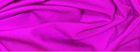 Трикотаж Бифлекс на купальники, Блестящий, сиреневый, фото 2