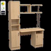 Компьютерный стол «НСК 79»