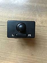 Кнопка регулировки зеркал ( джойстик ) Nissan Almera;Primera  129 820 0610