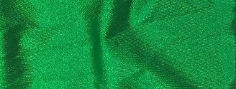 Трикотаж Бифлекс на купальники, Блестящий, темно синий