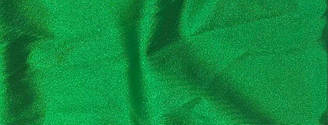 Трикотаж Бифлекс на купальники, Блестящий, темно синий, фото 2