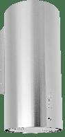 Кухонная вытяжка настенная Kernau KCH 0140 X