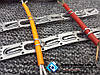 Стрічка для кріплення кабелю (монтажна) 10 метрів