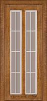 Межкомнатные двери Modern 117