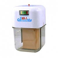 Бытовой активатор воды (электроактиватор) АП-1 с таймером