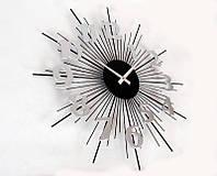 НАСТЕННЫЕ ЧАСЫ, CLASSIC ЧАСЫ 50 СМ СОВРЕМЕННАЯ КОНСТРУКЦИЯ, фото 1