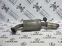 Глушитель lexus rx300, фото 1