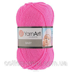 Yarnart Baby(Ярнарт Беби) 174