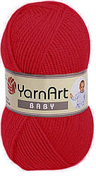 Yarnart Baby(Ярнарт Беби) 156