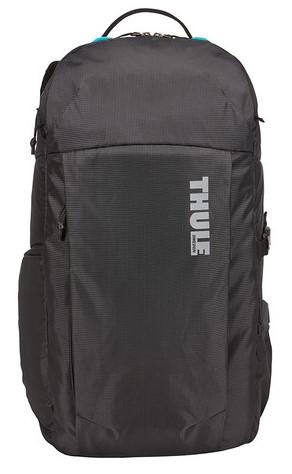 Универсальный рюкзак Thule Aspect Camera DSLR TAC106K