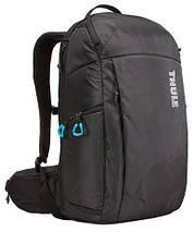 Универсальный рюкзак Thule Aspect Camera DSLR TAC106K, фото 2