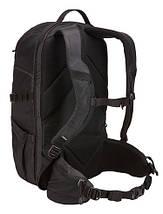 Универсальный рюкзак Thule Aspect Camera DSLR TAC106K, фото 3