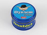 """Настільна гра """"Дуплет Deluxe"""" 1038 з металевій коробці-упаковці"""
