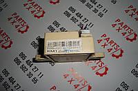 Блок комфорта Киа Спортедж 91940-1f010 Kia Sportage Спортейдж бу, фото 1