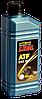 ЛЕОЛ ATF DXR IID, Трансмиссионное масло 1 л