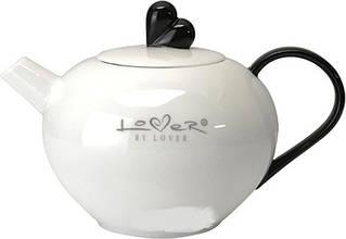 Чайник для кофе/чая 1,2л BergHOFF 3800011