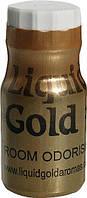 Попперсы - Trays Of Liquid Gold 20