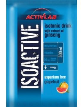 Activlab ISO Active 31.5 g