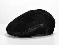 Реглан, кепка мужская на меху