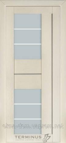 Межкомнатные двери Modern 172