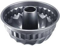 Стальная форма для кекса Vincent VC-1464 23x11см