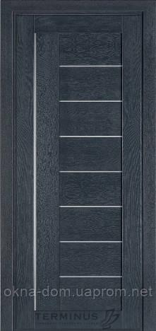 Межкомнатные двери Modern 174