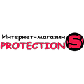 Интернет-магазин сейфов Protection-S