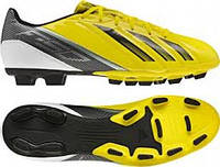 Футбольные бутсы Adidas F5 TRX FG G65423