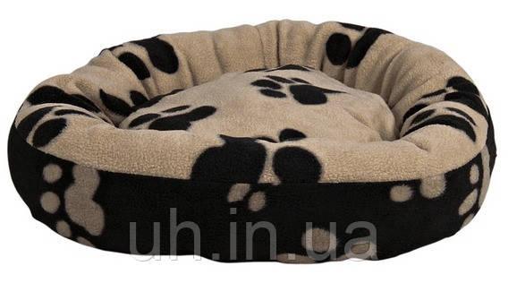 Trixie TX-37681 Sammy Bed -мягкое место для собак 50см