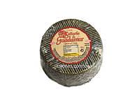 Выдержанный сыр с овечьего молока, 1 кг