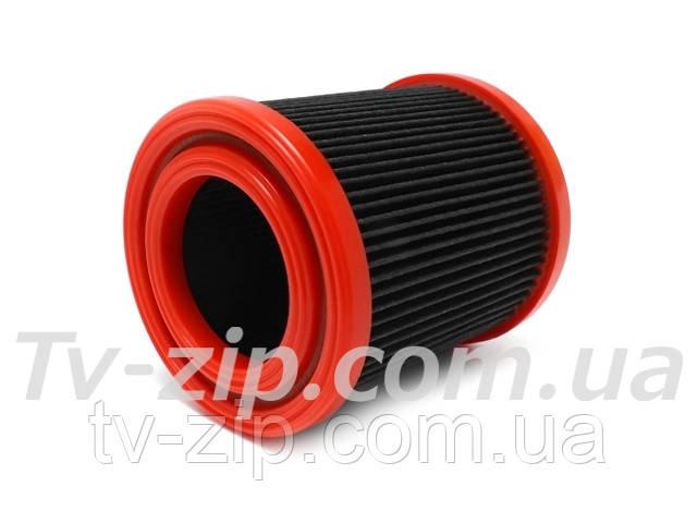 Фільтр для пилососа LG 5231FI2512E