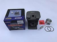 Цилиндр с поршнем EMAS для Stihl MS 180