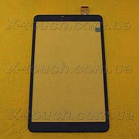 Тачскрин, сенсор Nomi C101014 Ultra4 для планшета