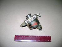 Выключатель массы ЗИЛ 130 кнопочный (пр-во Россия)