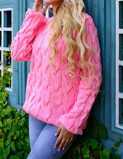 Женские свитера оптом и в розницу