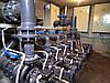 Завершилось строительство еще одного обьекта для водоподготовки