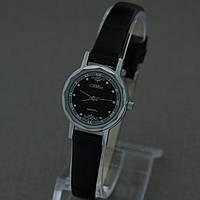 Женские часы СССР Слава кварц , фото 1