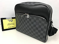 Мужская сумка Louis Vuitton Dayton Reporter MM, фото 1
