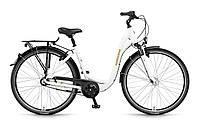 """Велосипед WINORA WAVE 28"""" 7S NEXUS, рама 48 см, 2018"""