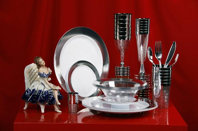 Посуда одноразовая оптом, одноразовая посуда, одноразовая тарелка, одноразовый бокал, одноразовый стакан, одноразовые столовые приборы, посуда одноразовая фуршет, посуда одноразовая кейтеринг, посуда одноразовая день рождение, аренда посуды для фуршета, аренда посуды для корпоратива, аренда посуды для конференции, аренда посуды для кейтеринга, тарелки, бокалы, стаканы, красивая посуда для фуршета, одноразовый бокал для шампанского, одноразовый бокал для вина, красивая одноразовая посуда, детская одноразовая посуда, праздничная одноразовая посуда, набор посуды для детского праздника, одноразовая посуда для праздника, посуда для дачи, посуда для туристических походов, Посуда для пикника и туризма, посуда для обедов, посуда на пляж, посуда для летних площадок, посуда для ресторана, посуда для ресторанов и кафе, посуда для баров и ресторанов, Посуда для кенди бара, посуда для праздника, посуда для свадьбы, Тарелка для для выездных  мероприятий, бокал для для выездных  мероприятий, набор для выездных  мероприятий