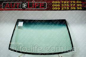 Лобовое стекло KIA Pride / Ford Festiva (1987-1993) |Лобове скло Форд Фестива / Кіа | Автостекло КИА Прайд