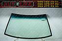 Лобовое стекло KIA Pride / Ford Festiva (1987-1993) |Лобове скло Форд Фестива / Кіа | Автостекло КИА Прайд, фото 2