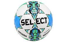 Мяч для футзала №4 CORD ST TOLENTO NFHS