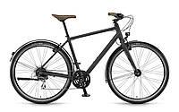 """Велосипед WINORA FLITZER MEN 28 """", рама 51 см, 2018"""