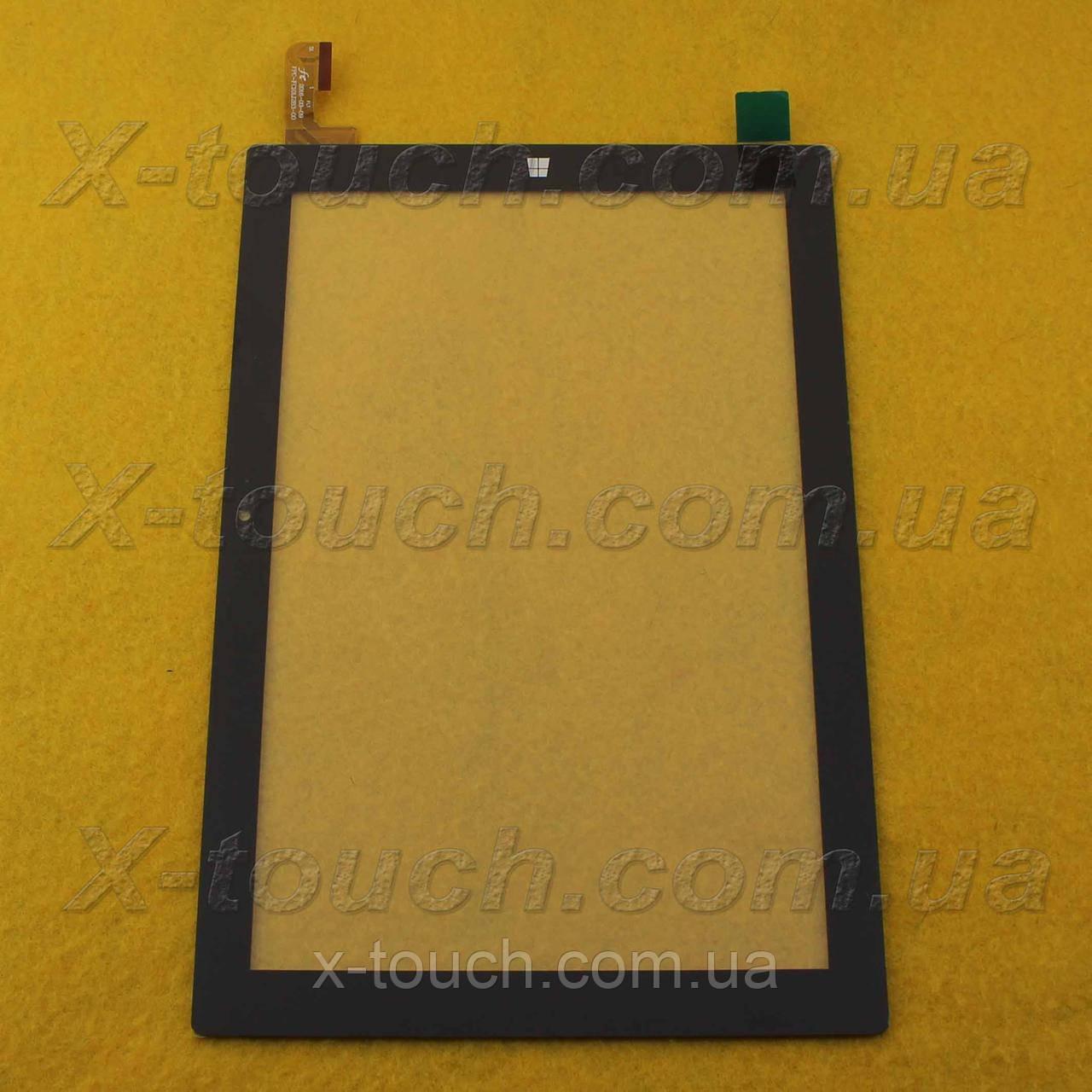 Тачскрин, сенсор FPC-FC101J283-00 для планшета