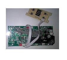 Плата управления SE800-1000PRO в сборе DHG313 DoorHan