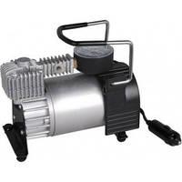 Электрический компрессор Miol 81-115